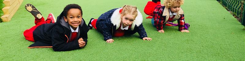 5 Reasons Schools Choose Pentagon Artificial Grass