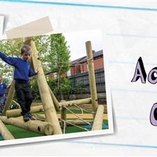 5 Playground Activities That Help Children Succeed