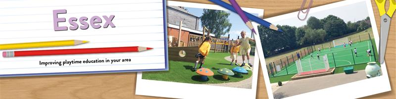 Main image for Playground Equipment In Essex blog post