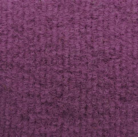M² Lavender Saferturf