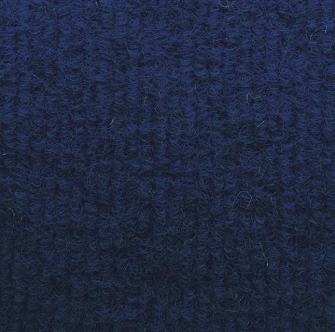 M² Navy Blue Saferturf