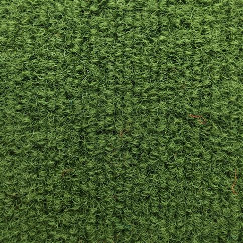 Green Saferturf