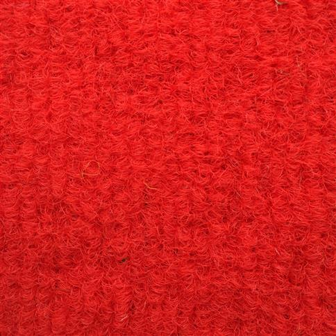 Red Saferturf