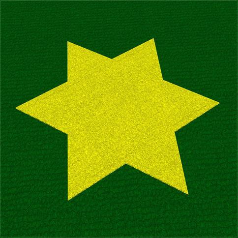 Saferturf Star