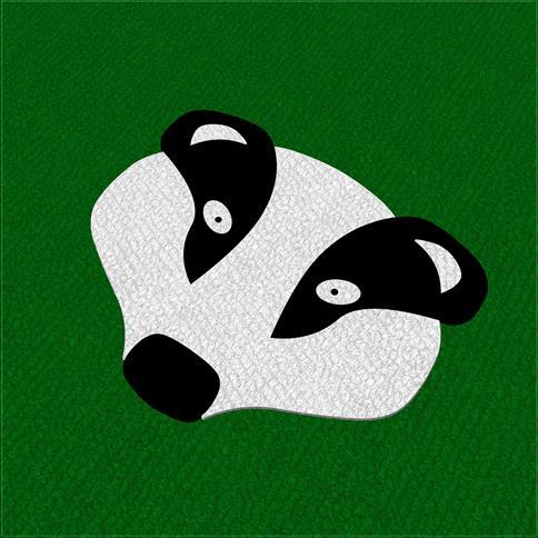 Saferturf Badger