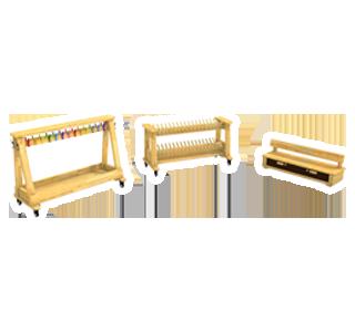 Simple Storage Pack