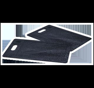 Scribble Board Package (x30)