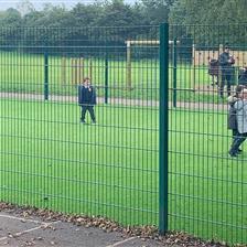 Knutton St Mary School's Playground Equipment