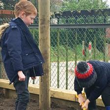 Loddon Infant and Nursery School's EYFS Play Space