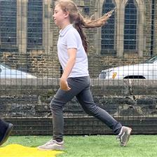 Buxton Infant School's Playground Surfacing Design