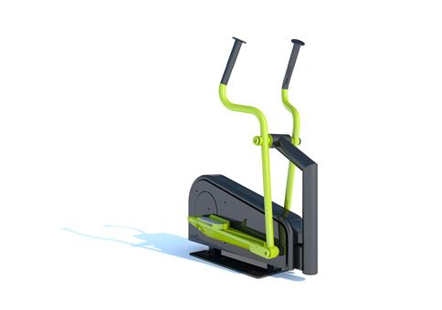 KS1 Cross Trainer